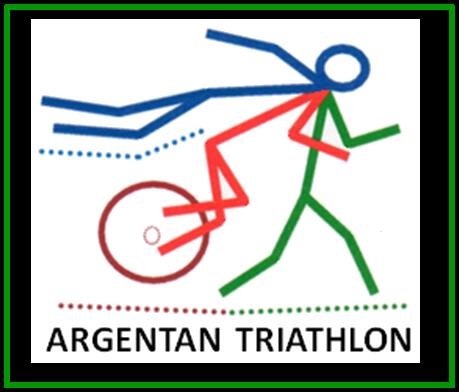 argentan-triathlon.png