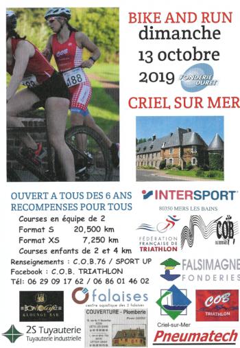 Triathlon Calendrier 2020.Ligue De Normandie De Triathlon