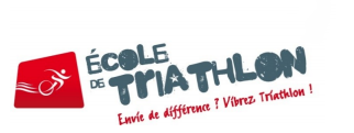 Ecole de triathlon