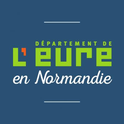 Eure 27 logo 2016