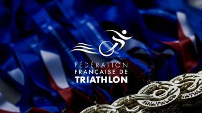 FFTri épreuves nationales 2021