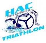 hac-triathlon.png