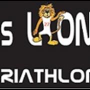 les-lions.png