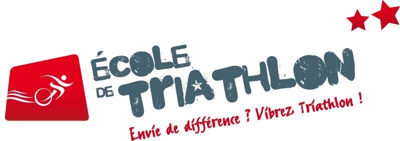 Logo ecoles fftri 2