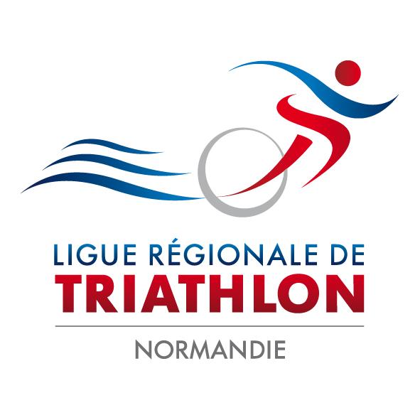 Calendrier des épreuves normandes 2019