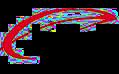 logoclubtransparent.png