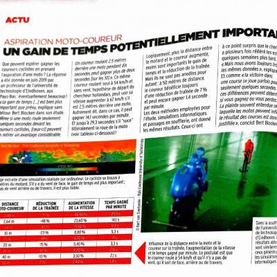 Motomag 1 page 2