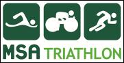 msa-triathlon.png