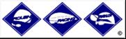 rouen-racing.png