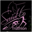 saint-lo-triathlon.png