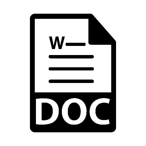Formulaire de labellisation Ecole de tri 1 étoile 2017 vdef